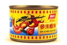 Minced Prawns in Spices (Gia Vi Nau Bun Rieu)- 5.6oz