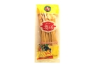 Buy Happy Panda Beancurd Stick - 5 oz