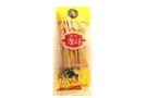 Buy Happy Panda Beancurd Stick - 5 oz