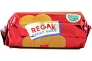 Buy Regal Marie Biscuits - 4.4oz