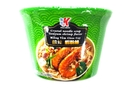 Buy Mieng Tom Chua Cay (Crystal Noodle Soup Tom Yum Shrimp Flavor) - 2.82oz
