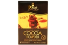Buy Dorval Premium Collection Dutch Premium Collection Cocoa Powder (Unsweetened) - 8.8oz