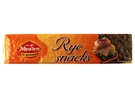 Buy Vander Meulen Rye Snacks - 8.2oz
