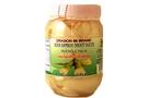Sour Bamboo Shoot Sliced (Mang Chua) - 32oz [6 units]