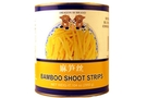 Bamboo Shoot Strip - 104oz