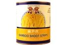 Bamboo Shoot Strip - 104oz