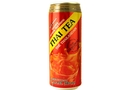 Thai Tea Original (Tisanes Herbal Tea Drink) - 16.2fl oz