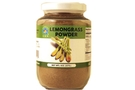 Buy Bells & Flower Lemongrass Powder - 8oz