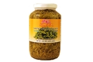 Buy Khamphouk Young Tamarind Leaves in Brine (La Me) - 24oz