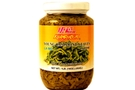 Buy Khamphouk Young Tamarind Leaves in Brine (La Me) - 16oz