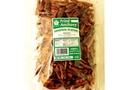 Buy Bells & Flower Fried Anchovy (Original Flavor) - 3.5oz