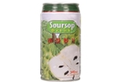 Soursop Drink (Graviola Juice Drink) - 12fl oz