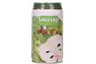 Soursop Drink (Graviola Juice Drink) - 12fl oz