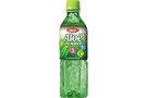 Aloe Vera King (Sugar Free) - 16.9fl oz [12 units]