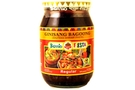 Buy Barrio Fiesta Ginisang Bagoong Regular (Sauteed Shrimp Paste) - 17.65oz