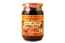 Buy Barrio Fiesta Ginisang Bagoong Spicy (Sauteed Shrimp Paste) - 17.65oz