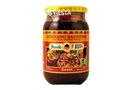Buy Barrio Fiesta Sinigang Bagoong Sweet (Sauteed Shrimp Paste) - 17.65oz