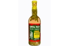 Buy Datu Puti White Vinegar Spiced (Sukang Maasim) - 25.36 Fl oz