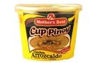 Buy Mother Best Cup Pinoy Arrozcaldo (Chicken Flavor Porridge) - 1.41oz