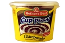 Buy Cup Pinoy Champorado (Chocolate Flavor Porridge) - 1.41oz
