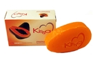 Buy Kissa Papaya Plus Whitening Soap - 4.76oz