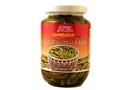 Buy Khamphouk Pickled Bird Chilli in Brine - 16oz