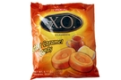 X.O. Butter Caramel Candy (50 pieces)  - 6.17oz