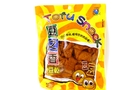 Tofu Snack (Mushroom Flavor) - 4.93oz [3 units]