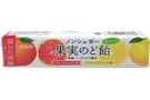 Buy Kajitsu Nodoame Stick - 1.61oz
