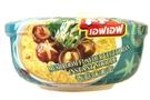 Instant Noodle Mushroom Flavour (Vegetarian) - 2.3oz [6 units]