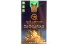 Phad Thai Cooking Set - 10.5oz