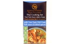 Tom Yam Curry Cooking Set - 3.1oz