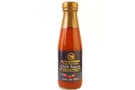 Chili Sauce - 6.4fl oz