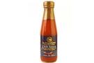 Chili Sauce - 6.4fl oz