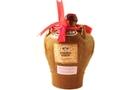 Buy Gu Yue Long SHan Shao Xing Jia Fan Chiu (Rice Wine) - 55.03fl oz
