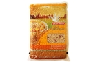 Brown Jasmine Rice (Riz Jasmin Brun) - 2.2lbs