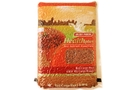 Red Cargo Rice (Riz Cargo Rouge) - 2.2lbs