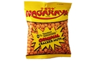 Cracker Nuts (Original Flavor) - 5.64oz