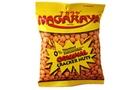 Cracker Nuts (Original Flavor) - 5.64oz [ 6 units]