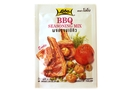 Buy Lobo Exotic BBQ Seasoning Mix - 1.23oz