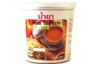 Curry Paste (Nam Ya Paste) - 14oz