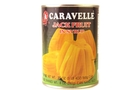 Buy A Caravelle Jackfruit in Syrup - 20oz