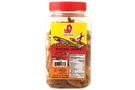 Buy Season Anchovy with Chili (Natural Crispy) - 3.5oz