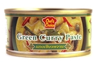 Curry Paste (Green Curry Paste) - 4oz