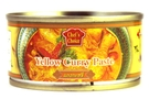 Buy Chef Choice Yellow Curry Paste - 4oz
