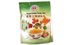 Buy LungFung Vegetarian Soup Mix - 14oz