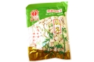 Buy Lung Fung Brand Pumpkin Seeds (Original Flavor) - 7oz