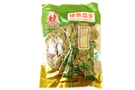 Pumpkin Seeds (Green Tea Flavor) - 7oz [12 units]