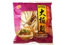 Dry Ribbon Noodle - 12.34oz