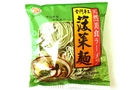Buy Fu Fa Dry Spinach Noodle - 12.34oz